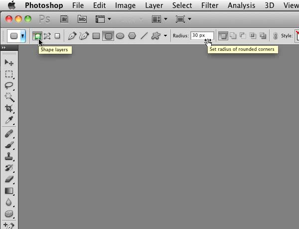 760269c7f6e69 Creating a Decorative Photo Frame in Photoshop - Photo Blog Stop